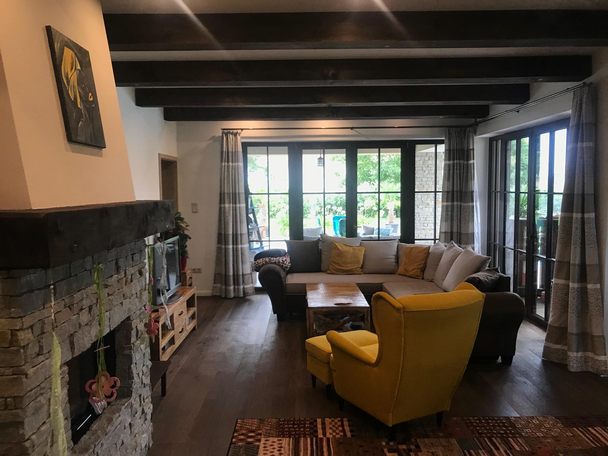 Családi-ház-beltér-nappali